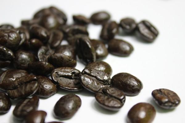 Nacht-Espresso