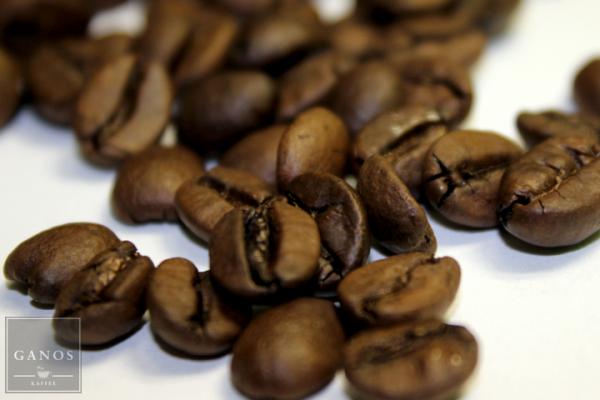 Espresso GANOS Extra