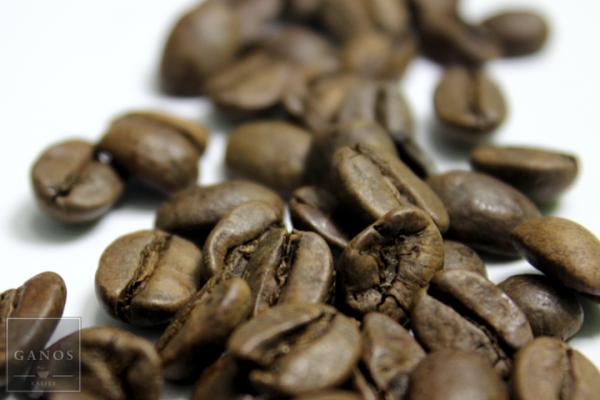 Nacht-Kaffee