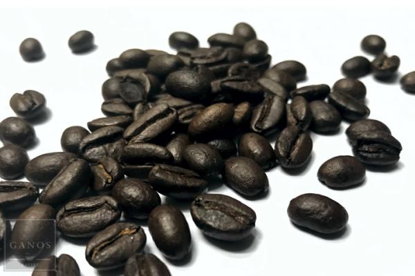 Espresso Äthiopien