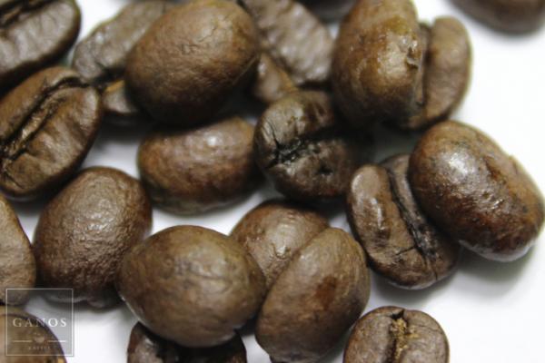 Espresso 100 % Arabica