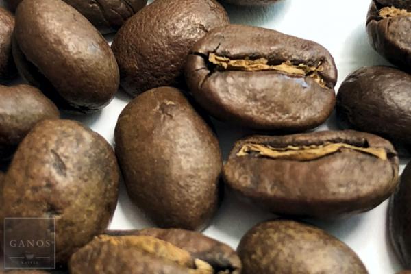 Espresso Kolumbien